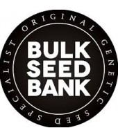 Bulk Seed Bank Polska